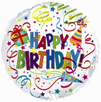 Happy-birthday-airfilled-balloon