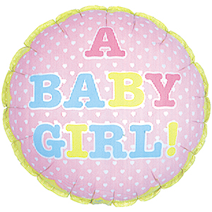 a-baby-girl-9inch-airfilled-balloon