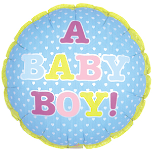 baby-boy-9inch-airfilled-balloon