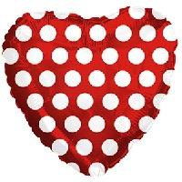 polkadot-heart-airfilled-balloon