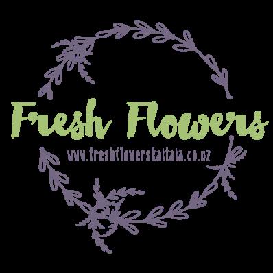Fresh Flowers Kaitaia