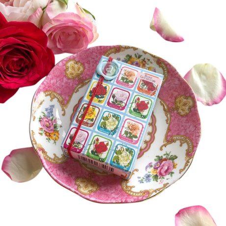 anoint-lotion-bar-rose-geranium