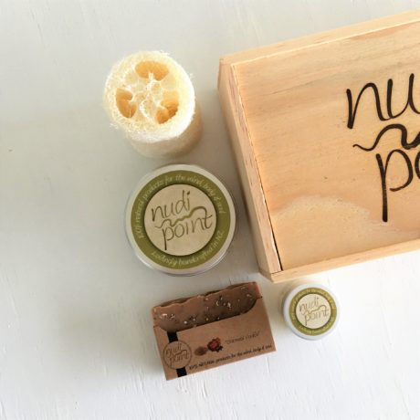 Nudi_point_gift-Package_product (2)
